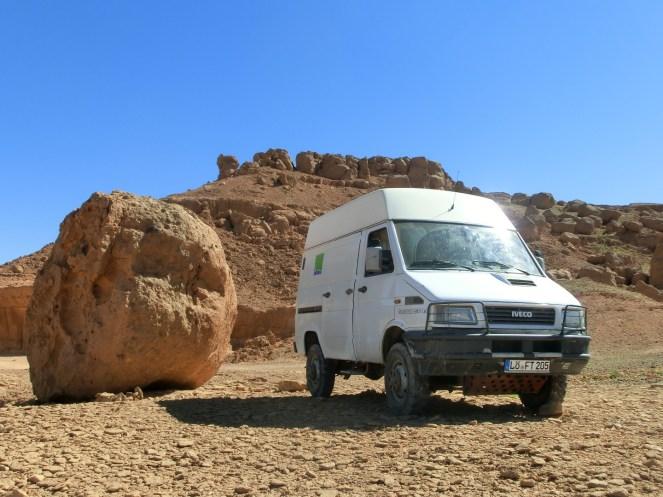 marocco2015_072