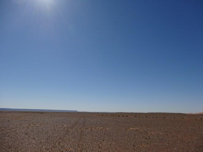 marocco2015_091
