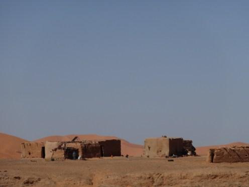 marocco2015_092