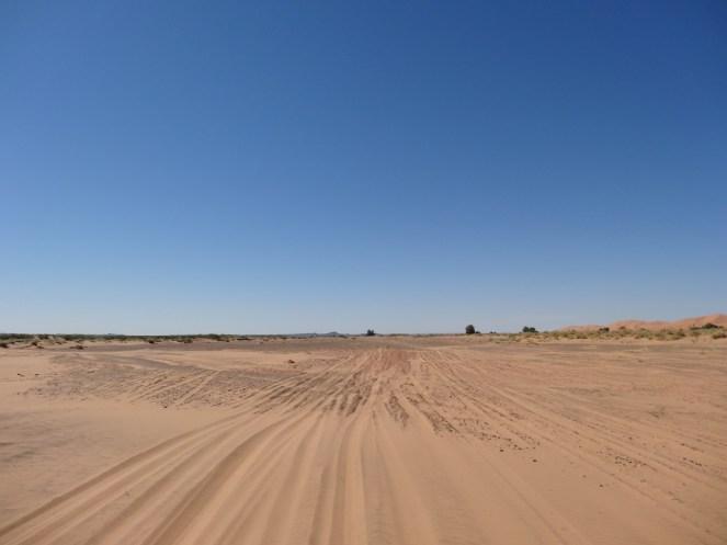 marocco2015_094