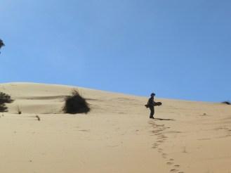 marocco2015_109