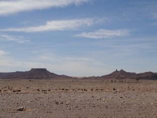 marocco2015_116