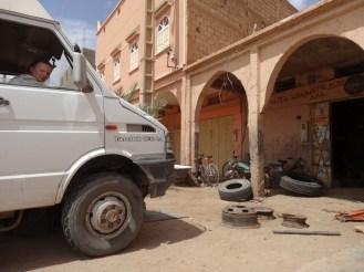 marocco2015_131