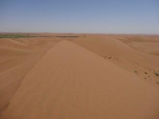 marocco2015_143