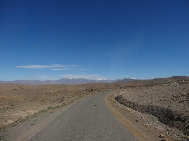 marocco2015_153