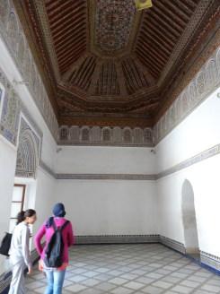 marocco2015_173