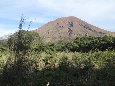 nicaragua_010
