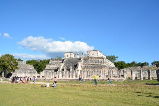 yucatan_047