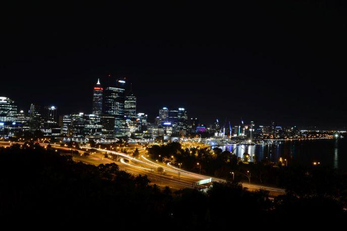 Australien_1_004