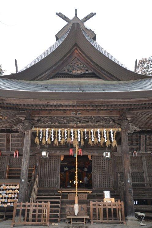 Japan_1_058