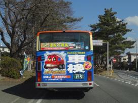 Japan_2_050