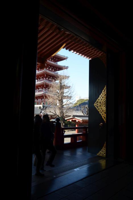 Japan_2_115