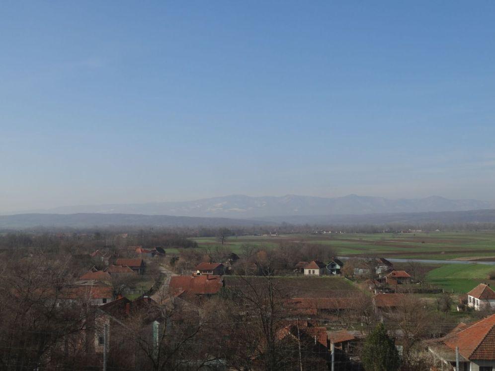 Balkan_086