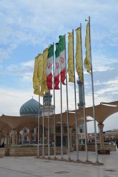 Iran_2_052