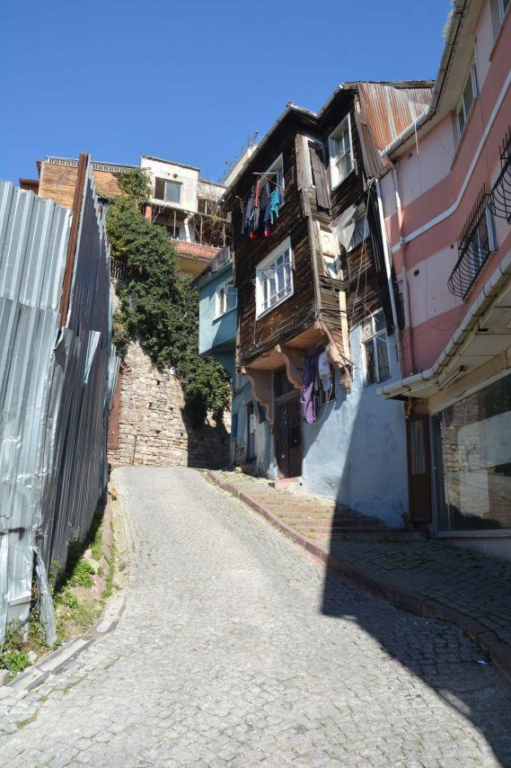 Türkei_1_044