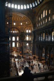 Türkei_1_086