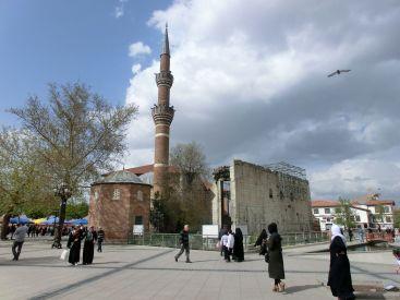 Türkei_3_030