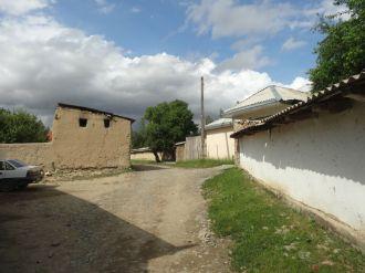 Usbekistan_104