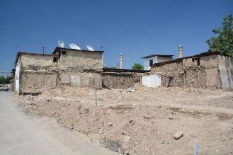 Usbekistan_136