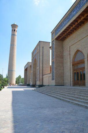 Usbekistan_143