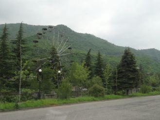 Armenien_018