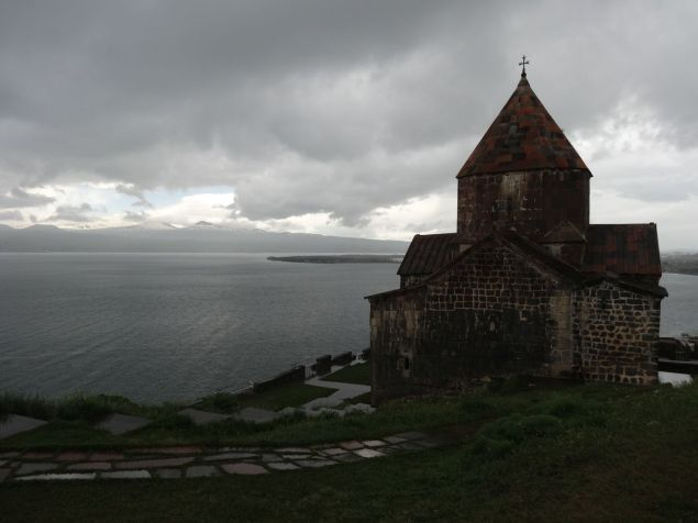 Armenien_021