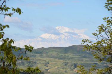 Armenien_043