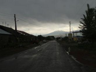 Armenien_072