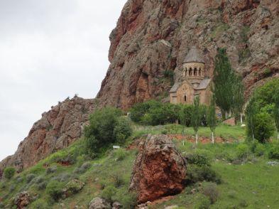 Armenien_089