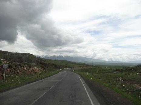 Armenien_101