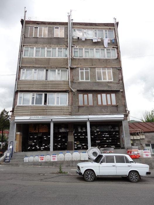 Armenien_103