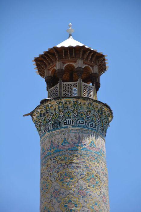 Iran_1_094