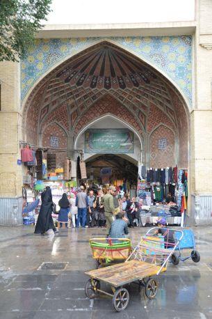 Iran_2_019
