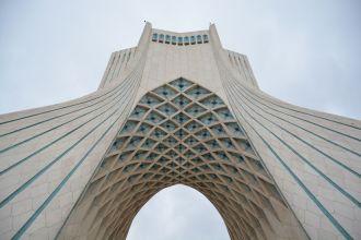 Iran_2_022