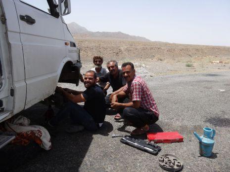 Iran_3_070
