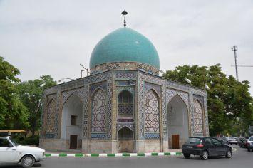 Iran_3_083