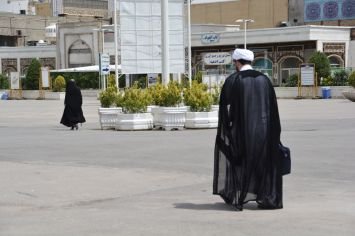 Iran_3_084