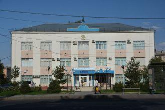 Kasachstan_001