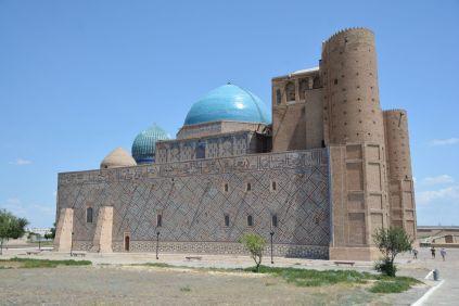 Kasachstan_022