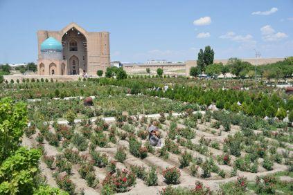 Kasachstan_026