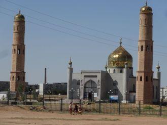 Kasachstan_039