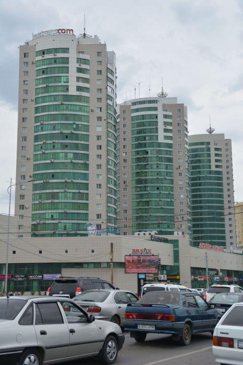 Kasachstan_063