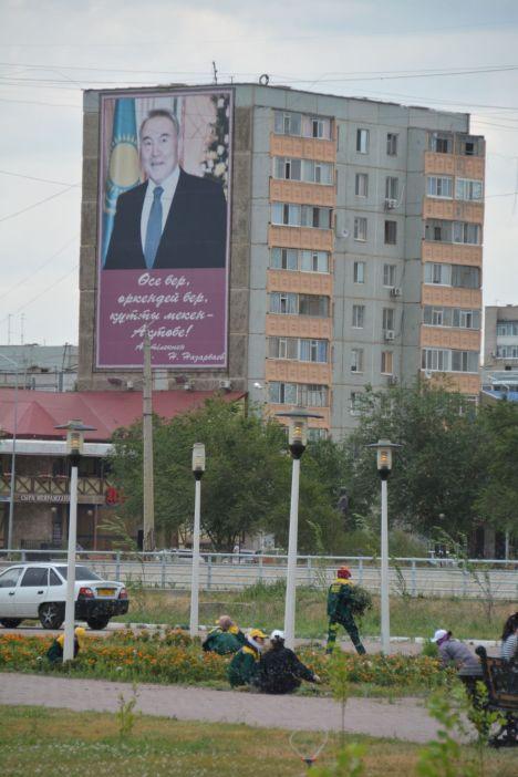 Kasachstan_068