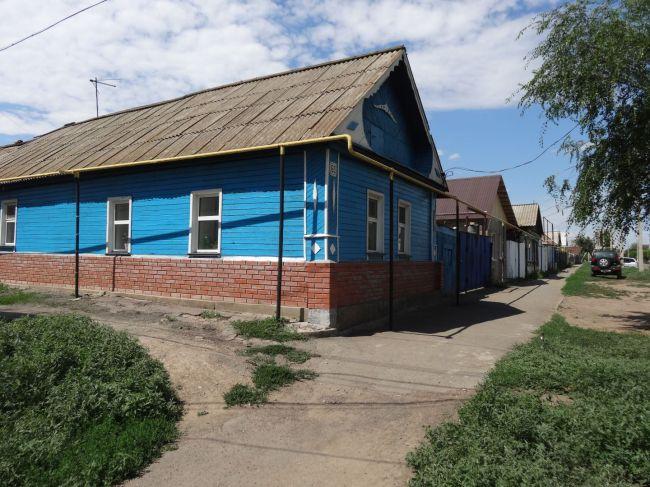 Kasachstan_079
