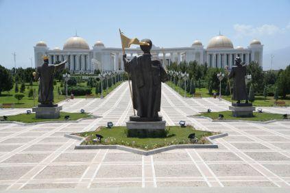 Turkmenistan_004