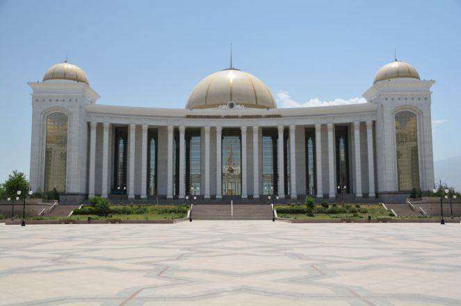 Turkmenistan_010