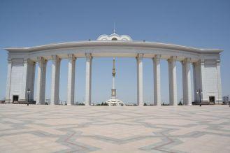 Turkmenistan_011
