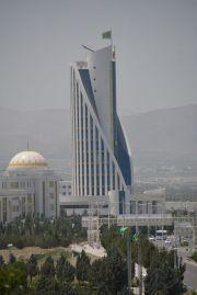 Turkmenistan_014