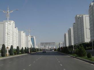 Turkmenistan_028
