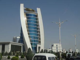 Turkmenistan_029